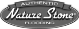 Nature Stone Flooring Inc.
