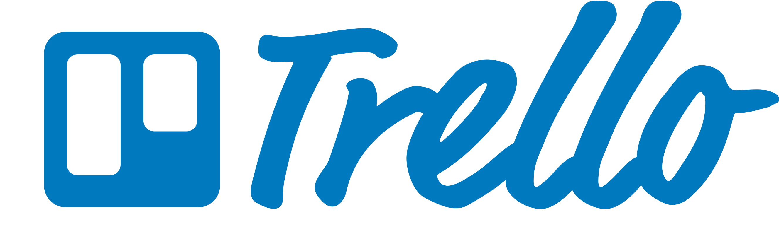 Trello Tips & Tricks: This is how we master the basics of our recommended  project management tool. - Ethode